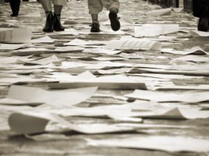paperwork-image-
